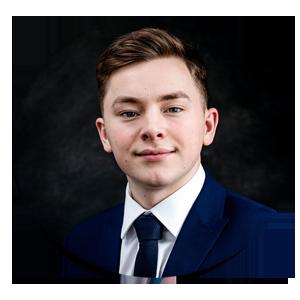 Callum Howell - Property Consultant