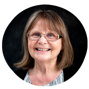 Irene Howell - Accounts Manager