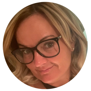 Suzanne Whitefield  - Mortgage Advisor