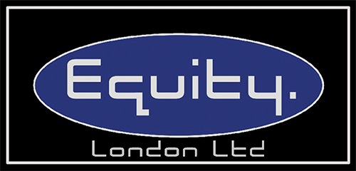 Equity London Ltd